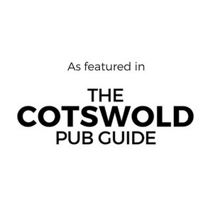 <h2>Cotswold Pub Guide</h2>