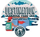 Destination American Pale Ale