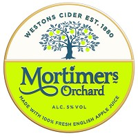 Mortimers Orchard